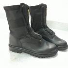 Giày BOOT , giày cao cổ bảo vệ, giày vệ sĩ