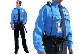 Bộ bảo vệ xanh biển áo tay dài có sẵn