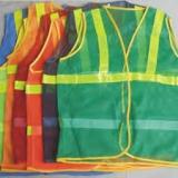 áo phản quang lưới giá rẻ đủ màu có sẵn
