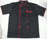 Áo bếp có sẵn 01