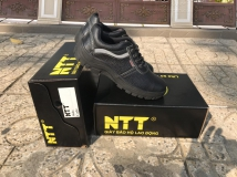 Giày hộp cao cấp