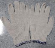Găng tay len loại mỏng nhẹ 60gr