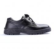 giày mũi sắt k36