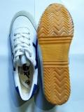 Giày vải thể thao